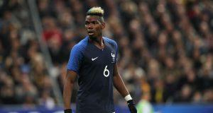 Paul Pogba Dipastikan Absen Bersama Timnas Prancis