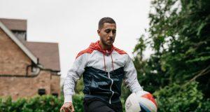 Maurizio Sarri Berikan Pembaruan Cedera Eden Hazard