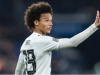 Man United Pantau 'The Next Leroy Sane'