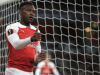 Arsenal Ingin Cari Pengganti Welbeck