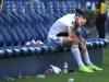 AC Milan Yakin Bisa Datangkan Ibrahimovic