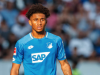Reiss Nelson Ingin Jadi Legenda Arsenal