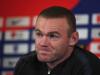 Usai Lakoni Caps ke-120 Rooney Akan Fokus ke DC United