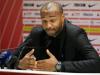 Henry Diklaim Salah Karena Terima Tawaran Monaco