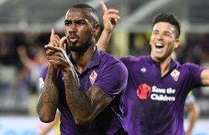 Gerson : Tidak Ada Tim Yang Tidak Terkalahkan Dalam Sepakbola