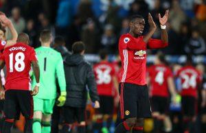 MU Antisipasi Duel Sulit Ke Manchester City