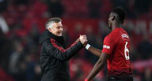 Paul Pogba : Solskjaer Buat Pemain United Berbeda