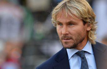 Pavel Nedved Yakin Juventus Bisa Taklukan Atletico Madrid