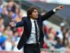 Boca Juniors Layangkan Tawaran Kepada Antonio Conte