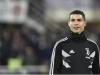 Ronaldo : Bergabung Dengan Juventus Adalah Keputusan Yang Tepat