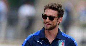 Marchisio Menilai Napoli Dan Inter Akan Menjadi Ancaman Untuk Juve