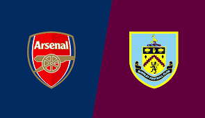 Prediksi Liga Premier : Arsenal vs Burnley