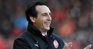 Unai Emery : Fans Berpengaruh Besar Pada Kemenangan Ini