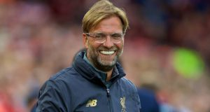 Jurgen Klopp Tidak Ingin Anggap Enteng Newcastle United