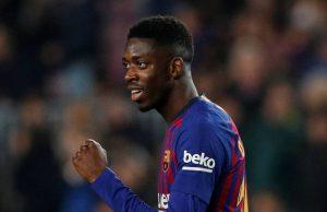 Barcelona Telah Berhasil Meraih Kemenangan Atas Leganes