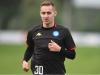Sevilla Dan Napoli Capai Kata Sepakat Untuk Marko Rog