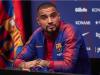 Kevin Prince Boateng Bahagia Bisa Gabung Dengan Barcelona