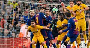 Lionel Messi Mengungkapkan Rahasia Kehebatan Tendangannya