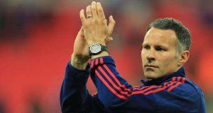 Ryan Giggs Sempat Ingin Dipilih Menggantikan Mourinho Di United