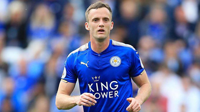 Derby County Ingin Meminjam King Dari Leicester City