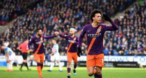 Huddersfield Takluk Dari Raksasa Liga Premier Musim Lalu