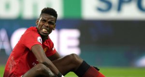 Paul Pogba Akan Segera Bergabung Dengan Satu Timnya Di Dubai