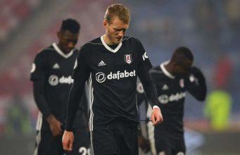 Claudio Ranieri Mengatakan Bahwa Fulham Belum Menyerah