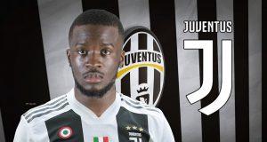 Juventus Ingin Mendatangkan Isco Dan Tanguy Ndombele
