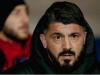 Lucas Paqueta Senang Dibawah Asuhan Gennaro Gattuso