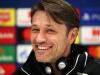 Niko Kovac Yakin Timnya Bisa Dapatkan Hasil Positif