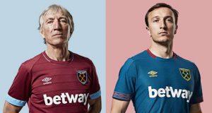 Noble Akan Mengikuti Jejak Dari Billy Bonds Di Sejarah West Ham