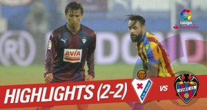 Getafe Gagal Merebut Posisi Empat Besar Klasemen La Liga