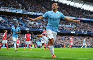 http://www.lapakbola.news/manchester-city-berhasil-meraih-kemenangan-atas-arsenal-di-kandang/