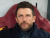 Francesco : Zaniolo Tidak Siap Untuk Jersey No 10