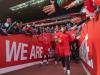 Alisson : Saya Terkejut Dengan Fans Liverpool