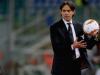 Inzaghi : Krisis Tak Boleh Dijadikan Alasan