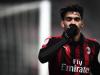 Paqueta Ingin Ikuti Jejak Legenda AC Milan
