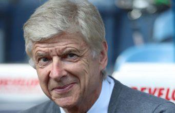 Seaman : Arsene Wenger Akan Cocok Menjadi Manajer Chelsea
