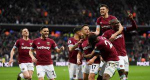 Manuel Pellegrini : West Ham Bermain Sangat Baik