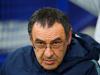 Maurizio Sarri Optimis Chelsea Bisa Finish Diempat Besar