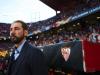 Resmi : Sevilla Memecat Pelatihnya Pablo Machin