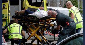 FA telah mengumumkan Para korban penembakan masjid di Selandia Baru akan diingat di Wembley menjelang Kualifikasi Eropa