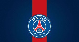 Pengadilan Arbitrase Telah Menutup Kasus Klub Liga Prancis PSG