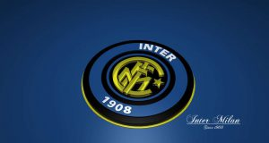 Inter Milan Mendapat Hukuman Skorsing Karena Rasis