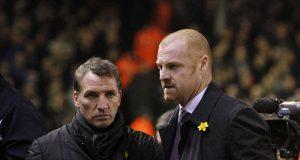 Rodgers Berharap Mendapat Perlawanan Sulit Dari Dyche