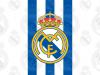 Bukan Eden Hazard Real Madrid Inginkan Pemain Chelsea Ini