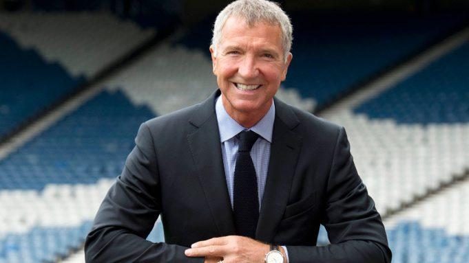 Souness : Liverpool Masih Memiliki Satu Pertandingan Berat