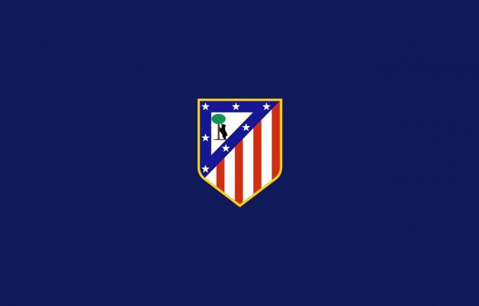 Atletico Madrid Akan Datangkan Pemain Ini Untuk Gantikan Griezmann?