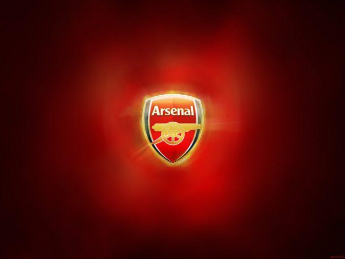 Arsenal Berharap Dapat Perpanjang Pemain Ini
