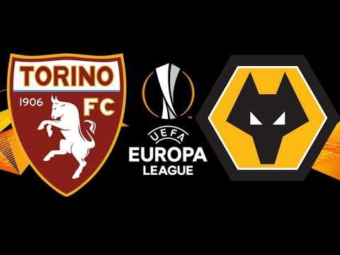 Wolves Akan Mainkan Leg Pertama Kualifikasi Liga Eropa Dengan Torino